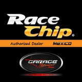 Racechip Ford Focus St 13-16 Chip 250hp +71hp A Rines