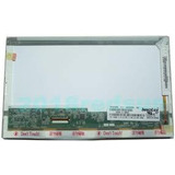 Pantalla Display Led Sony Vaio Pcg Series Pcg-61313l