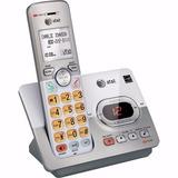 Telefono Inalambrico At&t Dect 6.0 Contestador Identificador
