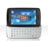 Celularsony Txt Pro Qwerty Fm Wifi 3,2 Mpx,bluetooh, Libres