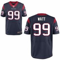 Jersey Texanos Houston #99watt, Osweiler Nueva Y Original!