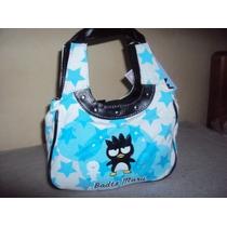 Hello Kitty En Bolsita Bratz Maru $290.00