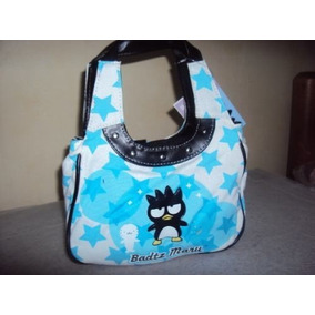 Hello Kitty En Bolsita Bratz Maru $290.00