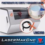 Maquina Laser Corte Y Grabado Madera Acrílico Conexión Wifi
