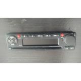 Caratula Stereo Nissan Aprio
