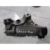 Miolo De Chave Com Suporte Space Fox 2008 Ref: 884