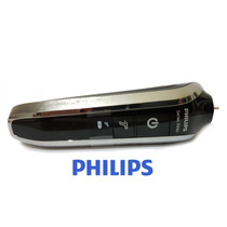 Aparelho Avulso Original Philips Multigroom Pro Qg 3380 3379