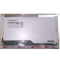 Display Pantalla Acer Aspire 4732z Serie 14 Mmu 40p