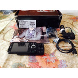 Pedido :nokia N96 Libre 3g Gsm Mobile Phone Wifi 16gb Intern