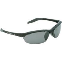 Gafas Nativos Gafas Hardtop Gafas De Sol, De Asfalto Con Gr