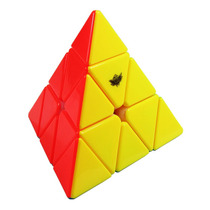 Pyraminx Cyclone Boys - Cubo Mágico - Envio Rápido