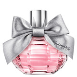 Mademoiselle Eau De Toilette Azzaro - Perfume Feminino 50ml