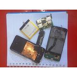 Teléfono Alcatel Idol Mini 1 6012a Por Partes O Repuesto.