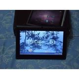 Tablet Archive 7 Pulgadas Para Cambio Tactil A 80 Soles