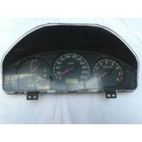 Tacometro, Odometro , Reloj, Repuesto Mazda Allegro