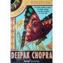 El Libro De Los Secretos - Deepak Chopra - Alamah