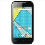 Telefono Celular Android Plum-sync 4.0b Gsm Quadb 1.3 Mp
