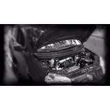 Kit Admision Aluminio Fiat Palio/punto/uno Novo 1.4 C/filtro