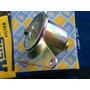 Distribuidor O Filtro De Gasolina Vw Gol 92-93