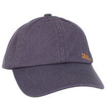 Gorra Hugo Boss (orange) (forcano Hat) Gris 100% Original