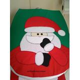 Tampa Vaso Papai Noel
