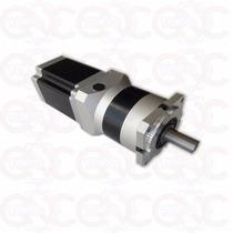 Motoreductor Nema 34, Ideal Para Plasma Y Cnc