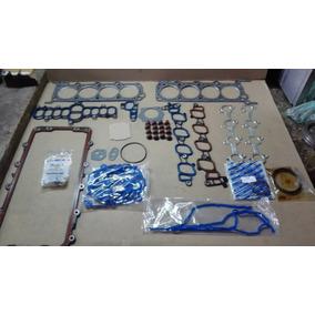 Juego De Empacaduras Ford Fortaleza F150 5.4 16v
