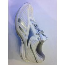 Deportivos Zapatos Reebok Calzados Unisex Lazoslulu