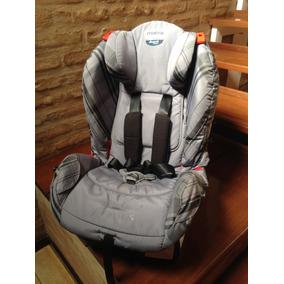 Cadeira Para Auto Reclinável Burigotto Neo Matrix