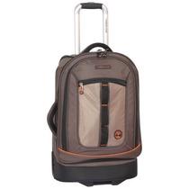 Maleta De Mano Timberland Luggage Jay Peak Contemporary 21