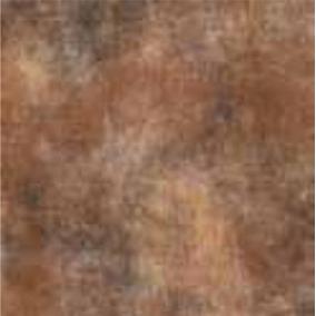 Ceramica Tatami Marron 45x45 1ra Calidad Cerro Negro