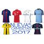 Camisetas De Futbol Por Mayor Europeas Nacionales Equipos