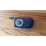 Nextel Motorola I530 Negro | P Refacciones
