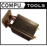 Disipador Dell Dimension 8400 4700 Optiplex Gx280 Heatsink