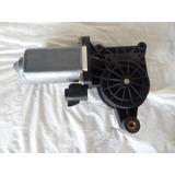 Motor Subir Vidrio Delantero Der C15 S10 Blazer 92-95