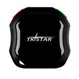Rastreo Satelital Gps Traker Tkstar, Autos Barcos Motos Etc!