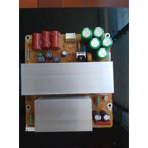 Tarjeta Xmain Samsung Hd Modelo Pl42a450p1.n/p:lj92-01482b