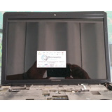 Display O Pantalla Lcd De14.1 Para Laptop Compaq Cq40