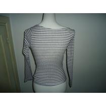 Blusas De Vestir , Remeras ,top A 270 Pesos Cada Una