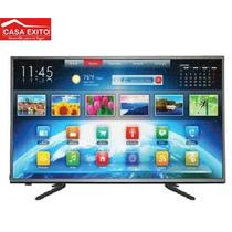 Tv. Innova Led 50 Android Tv 4.4 - Smart - Usb - Full Hd