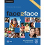 Face 2 Face Pre Intermediate 2 Ed - Student´s Book Cambridge