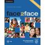 Face 2 Face Pre Intermediate 2 Ed - Student´s Book Cambridge
