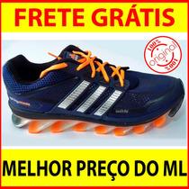 Tênis Adidas Springblade Razor Original Frete Sedex Grátis