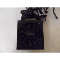Fuente De Poder Lsp Ultra Atx 450w Power Suply