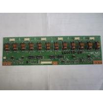 Placas Inverter Para Tv Lcd, Led, Plasma Sony, Lg, Samsung