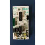 Placa Mef41 Electrolux Microondas