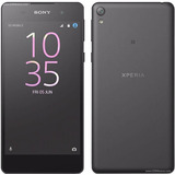 Sony Xperia E5 4g 16gb 13 Mpx +funda Champions League Gratis
