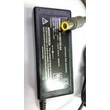 Cargador Notebook Ibm / Lenovo 20v 3.25a 65