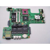 Tarjeta Madre Para Laptop Dell 1525 Para Repararción