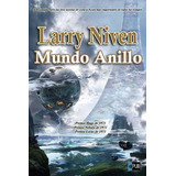 Digital/ Mundo Anillo - Larry Niven